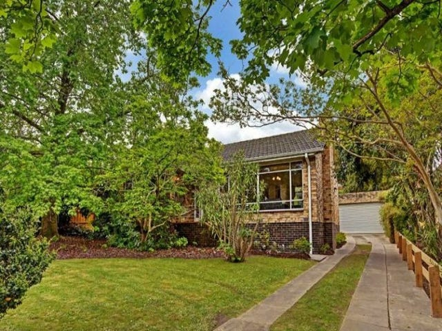 353 Mount Dandenong Road, Croydon, Vic 3136