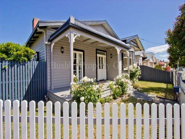 45 Burns Street, Invermay, Tas 7248