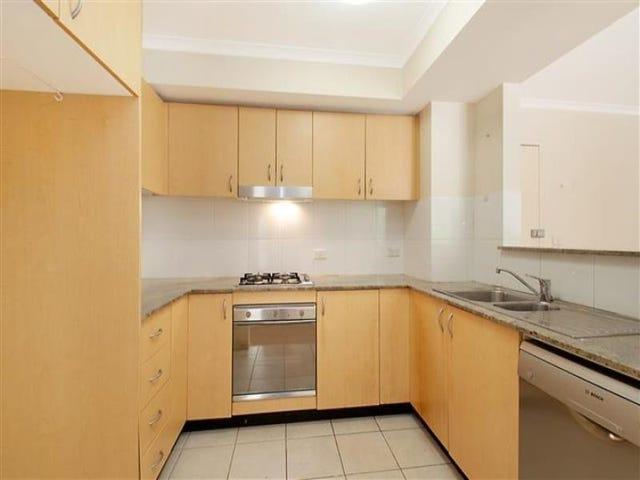 9/58-60 Oaks Avenue, Dee Why, NSW 2099