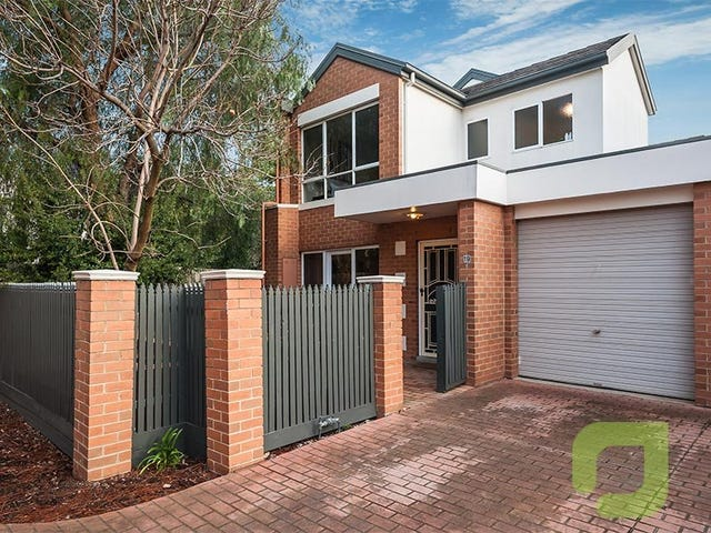 19/87-115 Nelson Place, Williamstown, Vic 3016