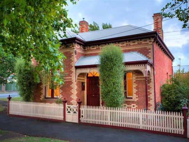 526 Lydiard Street North, Ballarat, Vic 3350