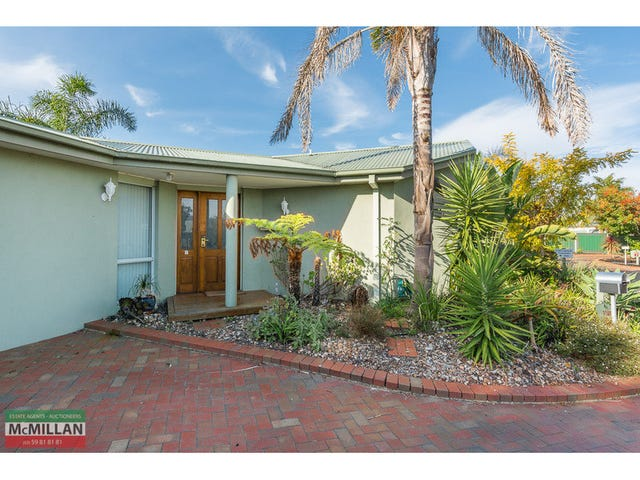 14/10D Country Club Dve, Safety Beach, Vic 3936