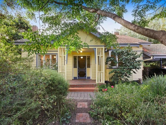 2 St Gothards Road, Alphington, Vic 3078