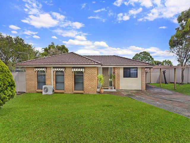 2 Ruth Place, Bateau Bay, NSW 2261