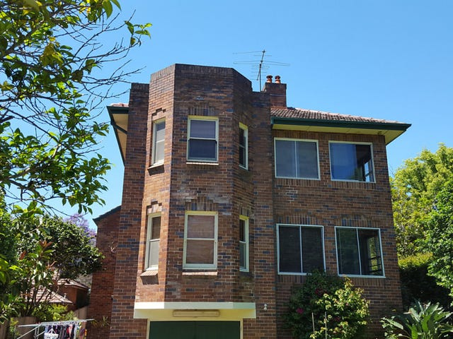 3/59 Lindfield Avenue, Lindfield, NSW 2070