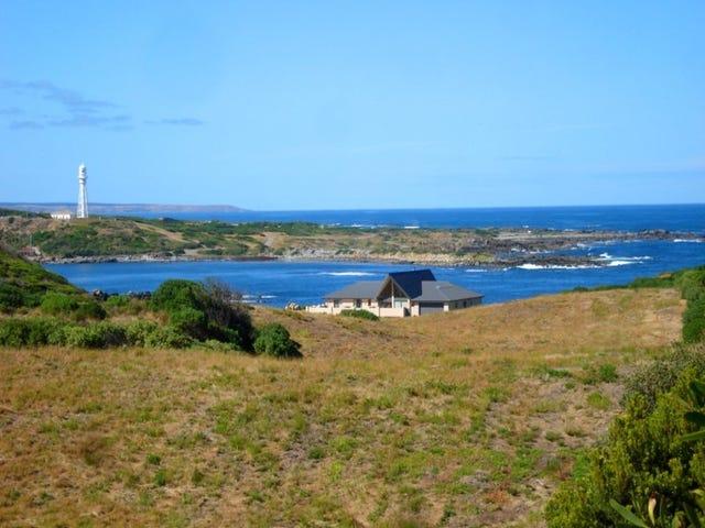 - Charles St, Currie, King Island, Tas 7256