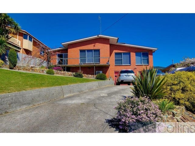 3 Westbury Place, Devonport, Tas 7310