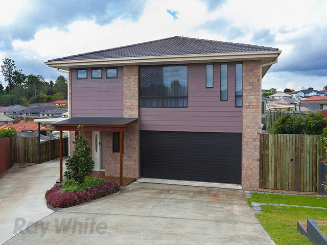 15 Greenview Court, Springfield, Qld 4300