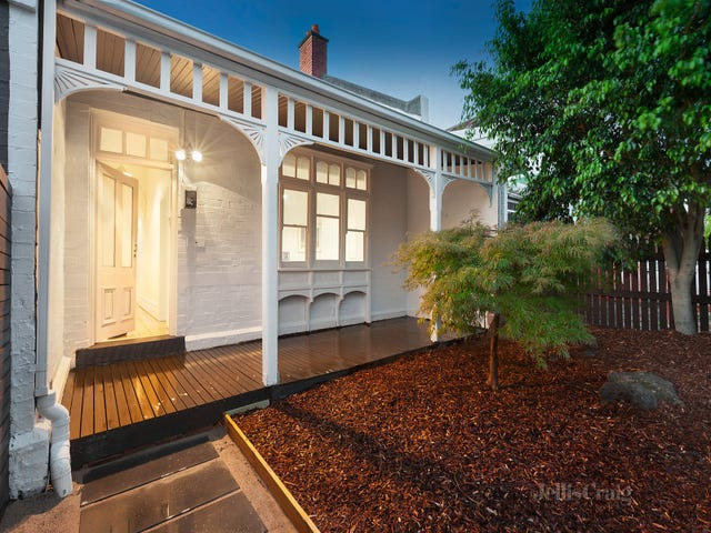 10 Loyola Grove, Richmond, Vic 3121