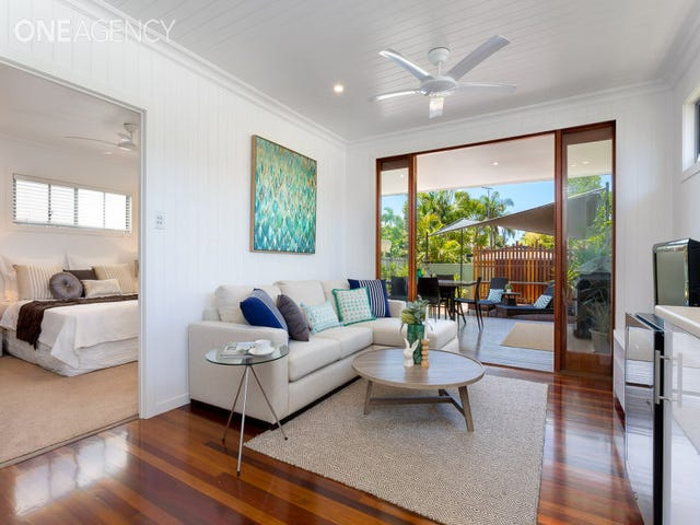 20A Dunns Terrace, Scarborough, Qld 4020