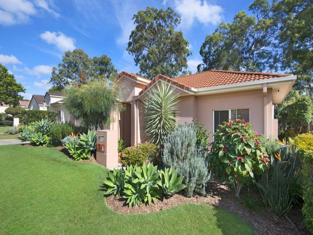 5 Oleander Place, Carindale, Qld 4152