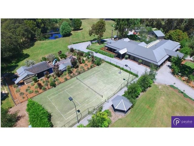 12 Yackatoon Road, Beaconsfield Upper, Vic 3808