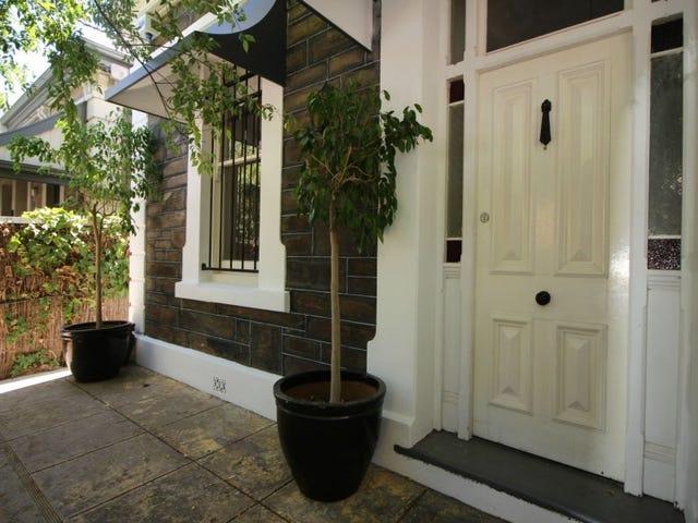 342 Gilles Street, Adelaide, SA 5000