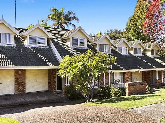 2/21 Boronia Street, East Gosford, NSW 2250