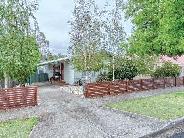 235 York Street, Ballarat, Vic 3350