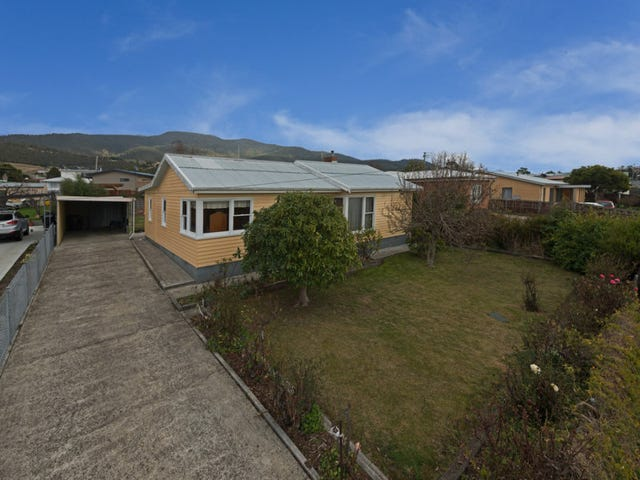 12 Wyndham Road, Claremont, Tas 7011