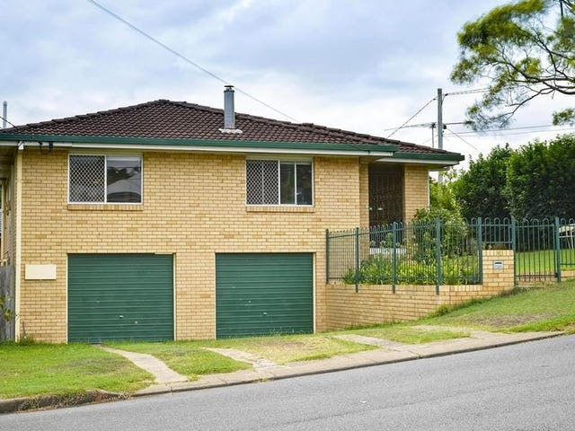 1 Trundle Street, Coorparoo, Qld 4151