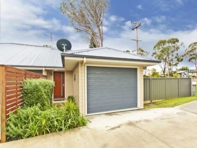 807A Medowie Road, Medowie, NSW 2318