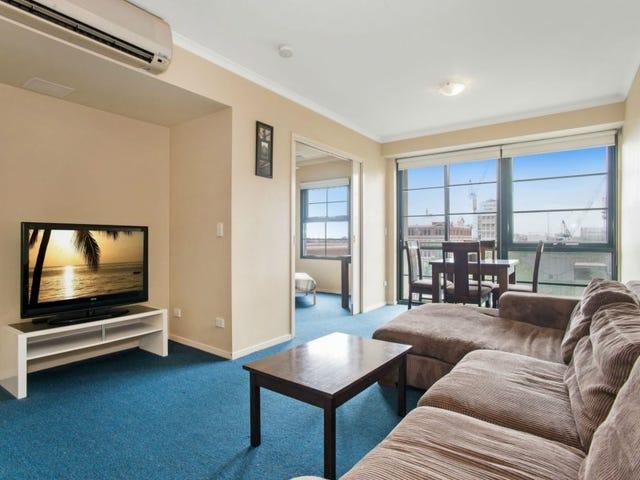 805/585 La Trobe Street, Melbourne, Vic 3000