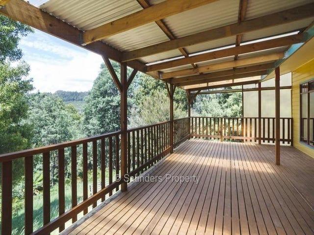 385 Spellmans Road, Upper Castra, Tas 7315