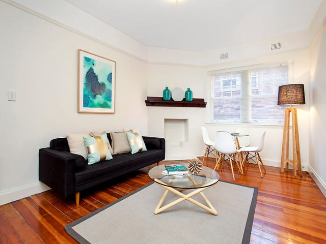 7/80 Darley Road, Manly, NSW 2095