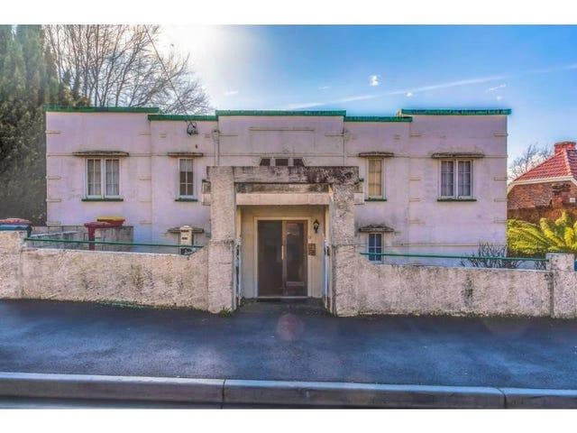 9 Bifrons Court, East Launceston, Tas 7250