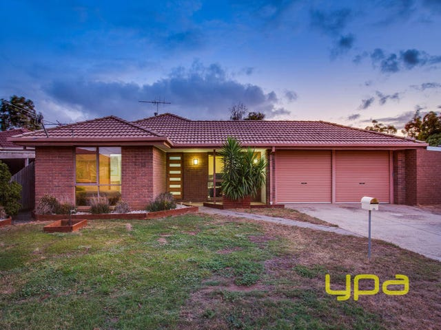 13 Torbay Court, Werribee, Vic 3030