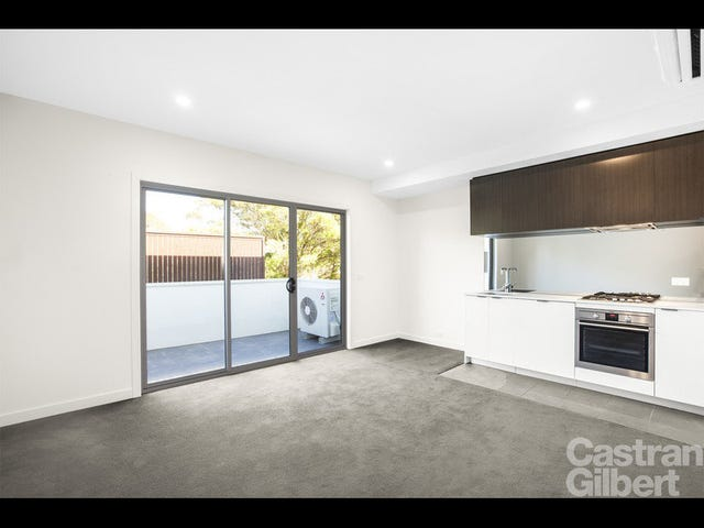 107/303 - 305 Huntingdale Road, Chadstone, Vic 3148