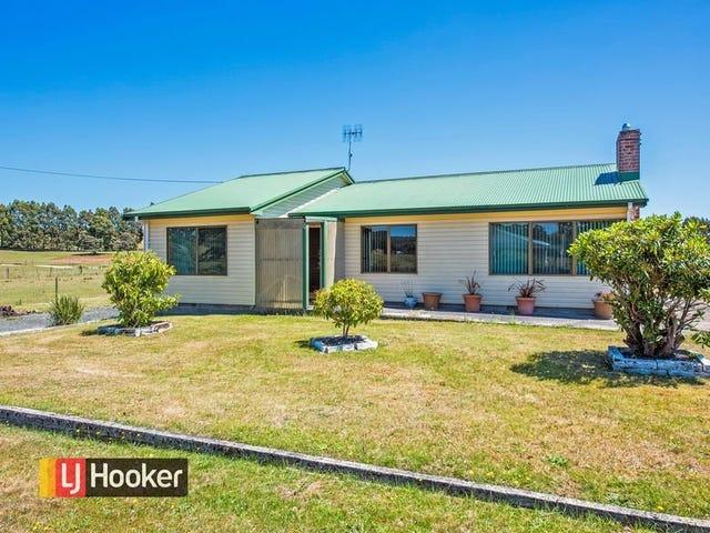18 Oonah Road, Highclere, Tas 7321