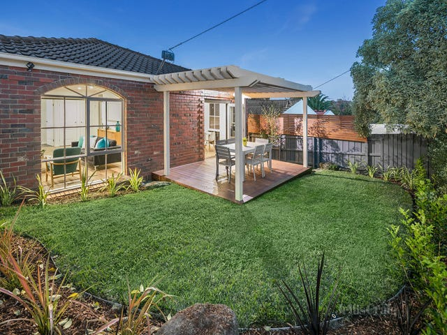 1/208 Wattle Valley Road, Camberwell, Vic 3124