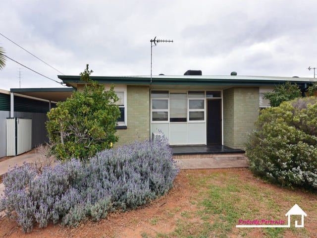 16 Clark Crescent, Whyalla Norrie, SA 5608