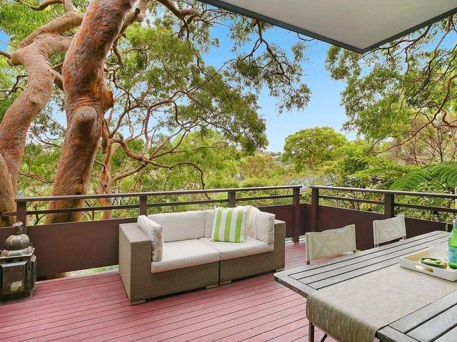 1 The Scarp, Castlecrag, NSW 2068