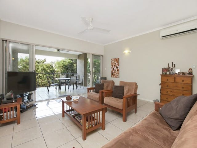2/11 Brewery Place, Woolner, NT 0820