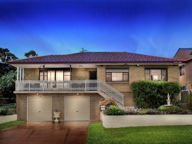 1 Griffiths Avenue, Port Kembla, NSW 2505
