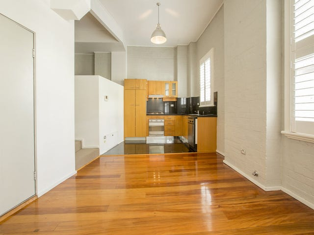 4/5 Cleveland Avenue, Surry Hills, NSW 2010