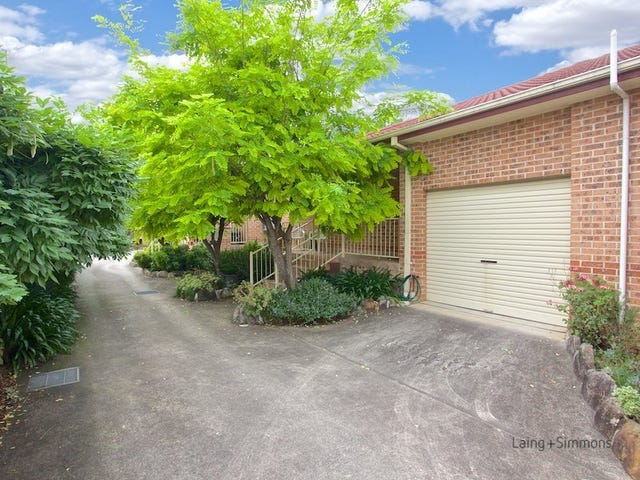 51A Pendle Way, Pendle Hill, NSW 2145