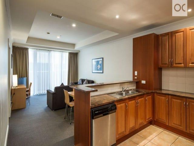 4/21-39 Bentham Street, Adelaide, SA 5000