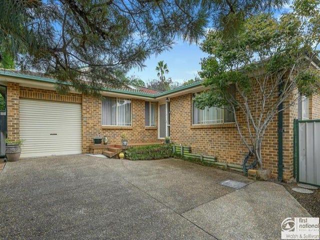 15A Wyldwood Crescent, Baulkham Hills, NSW 2153