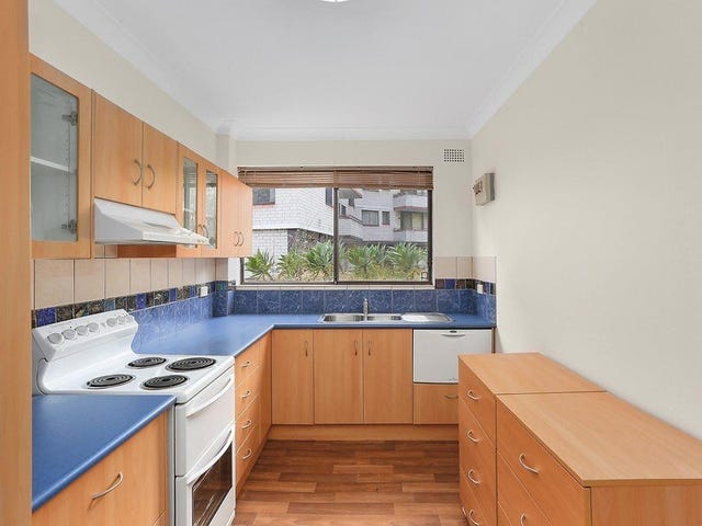 15/504 Church Street, North Parramatta, NSW 2151