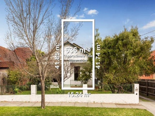 21 Eskdale Road, Caulfield North, Vic 3161