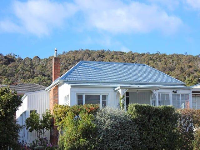 58 East Derwent Highway, Rose Bay, Tas 7015