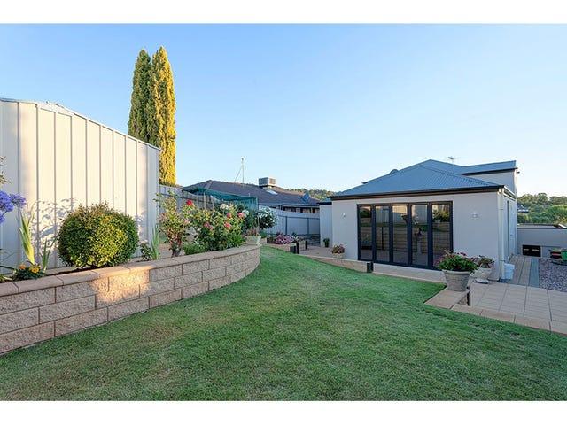 42 Coachwood Drive, Aberfoyle Park, SA 5159