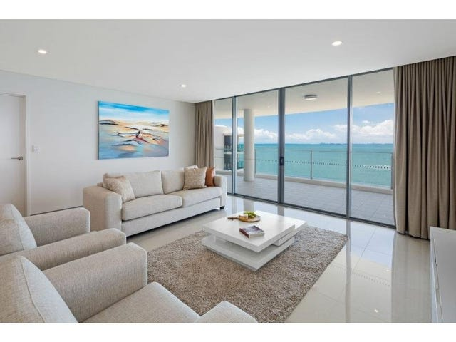 57/36 Woodcliffe Crescent, Woody Point, Qld 4019