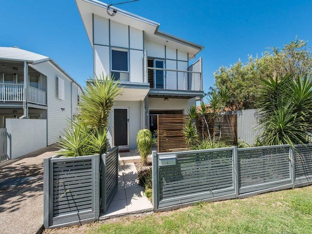 4/39 Monmouth Street, Morningside, Qld 4170