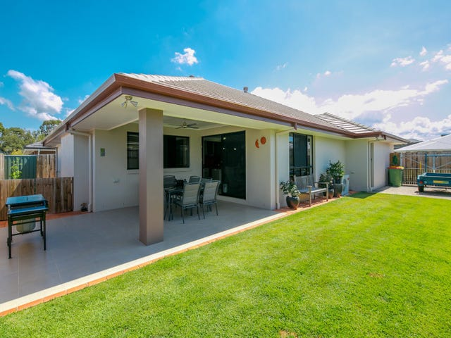 3 Glencoe Street, Thornlands, Qld 4164