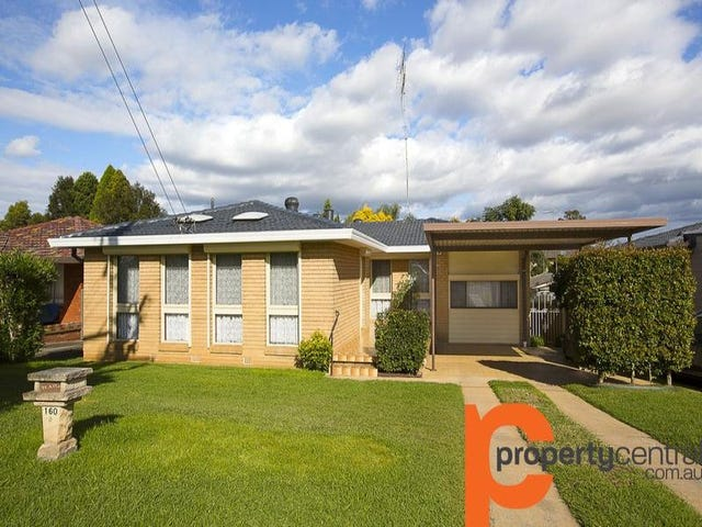 160 Smith St, South Penrith, NSW 2750