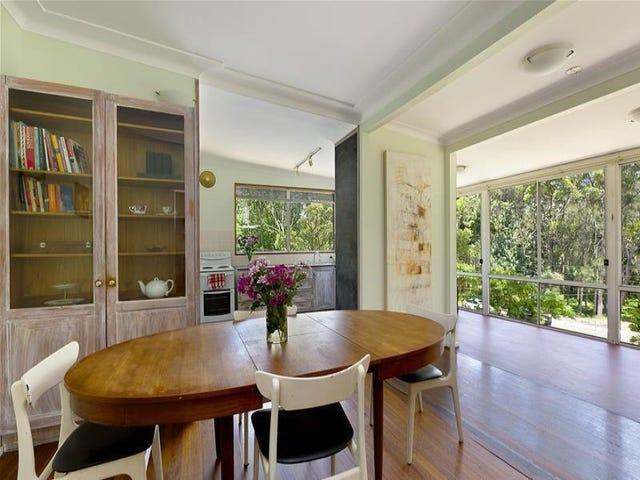 244 South Creek Road, Wheeler Heights, NSW 2097