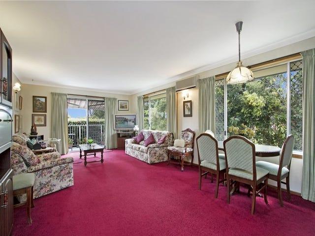 20 Scenic Drive, Bilambil Heights, NSW 2486