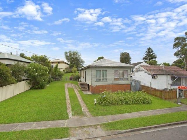 27 Ranclaud Street, Booragul, NSW 2284