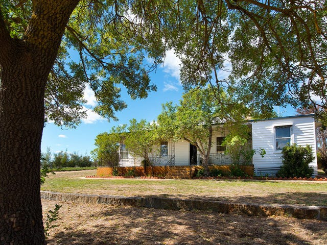 380 Walmer Road, Muckleford, Vic 3451